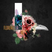 Florence Black (EP)