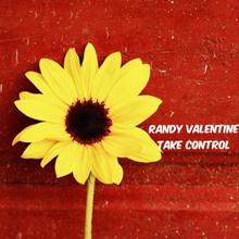 Take Control (CDS)