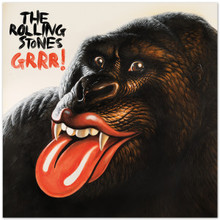 GRRR! (Deluxe Version) CD3