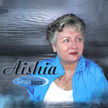 Aishia Sings Jazz