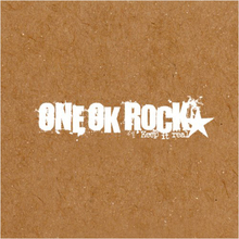 one ok rock 35xxxv download mp3