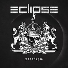 Paradigm (Japan Edition)