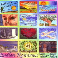 Endless Rainbows