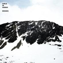 Misses (EP)