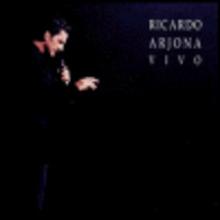 RICARDO ARJONA - free downloads mp3 - free-music-download.org