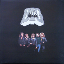 Mr. Big (Vinyl)