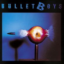 Bulletboys (Remastered 2014)