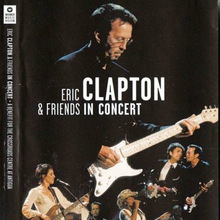 download mp3 eric clapton layla acoustic