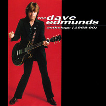 The Dave Edmunds Anthology (1968-1990) CD2