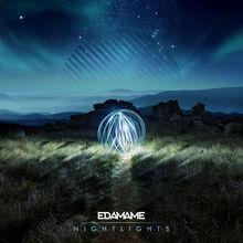 Nightlights (EP)