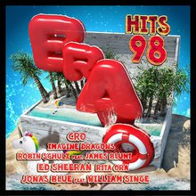 Bravo Hits 98 CD1