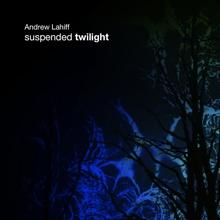 Suspended Twilight