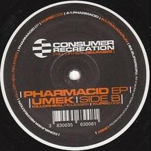 Pharmacid
