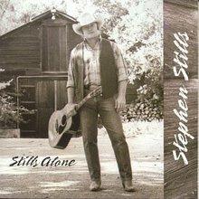 Stills Alone (Remastered 1991)