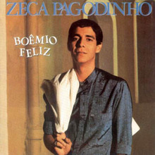 AMIGOS OS DOWNLOAD GRATUITO ZECA PAGODINHO VIVO CD COM DO AO