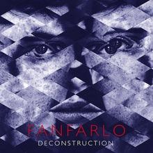 Deconstruction (CDS)