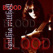 Blood Blood Blood CD2