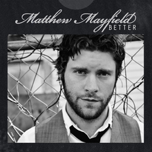 Better (EP)