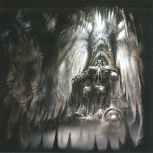 Dethroned / Excommunion