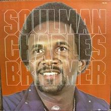 Soulman (Vinyl)
