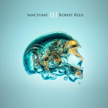 Sanctuary III (Deluxe Edition) CD1