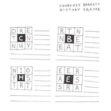 History Eraser (CDS)