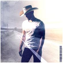 Ridin' Roads (EP)