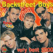 Very Best 2000