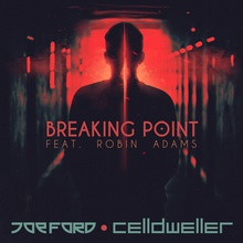 Breaking Point (CDS)