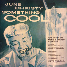 Something Cool (The Complete Mono & Stereo Versions) (Reissued 2001)