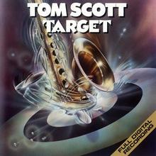 Target (Vinyl)