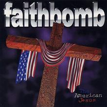 The American Jesus