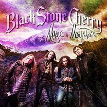 Magic Mountain (Best Buy)