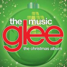 Glee: The Music, The Christmas Album