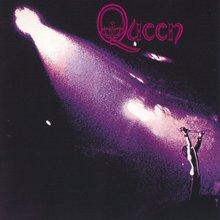 Queen (Remastered) CD2