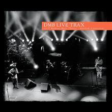 Live Trax Vol. 47: Meadows Music Theatre CD1
