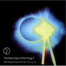 The Dark Side of the Moog 4