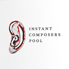 Instant Composers Pool CD28
