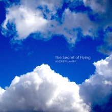 The Secret Of Flying (CDS)