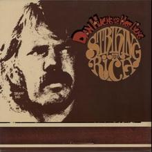 Striking It Rich (Vinyl)