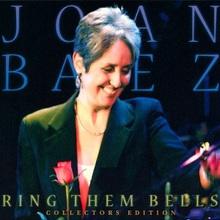 Ring Them Bells (Collectors Edition) CD1