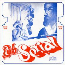 Dub Serial (Vinyl)