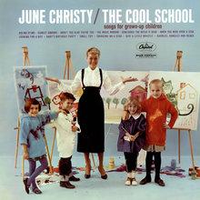The Cool School (Vinyl)