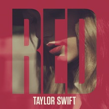 Red (Deluxe Edition) CD2