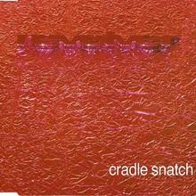 Cradle Snatch (EP)