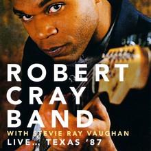 Live... Texas '87