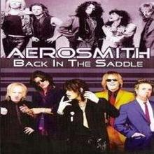 Aerosmith Back In The Saddle Mp3 Album Download