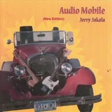 Audio Mobile(New Edition)