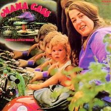 Dream A Little Dream (Vinyl)