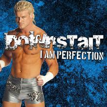 I Am Perfection (CDS)